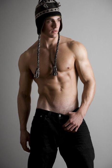 Sexyboy_cap