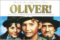 Oliver-DVDcover