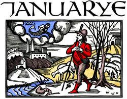 Calendar-01-January-q75-1945x1522