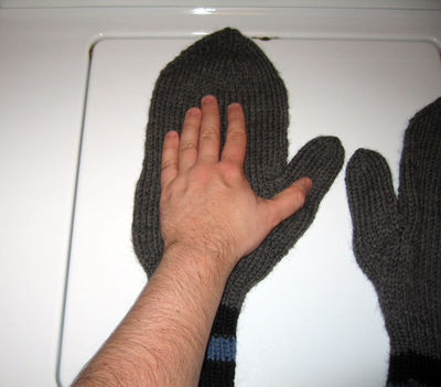 Mitts1