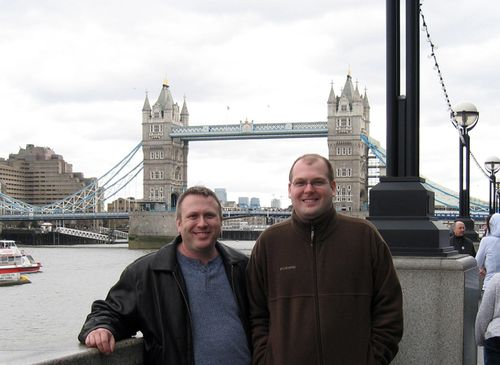 Sean_Darren_Tower_Bridge