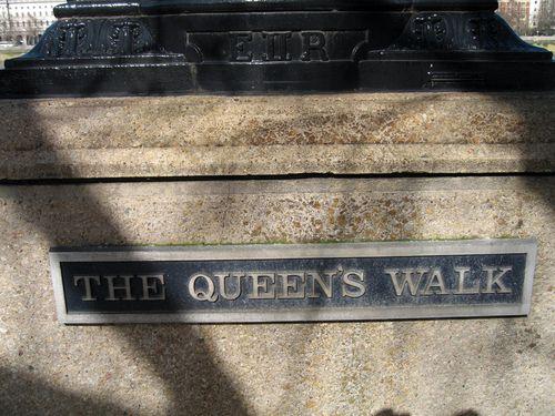 Queen's_Walk
