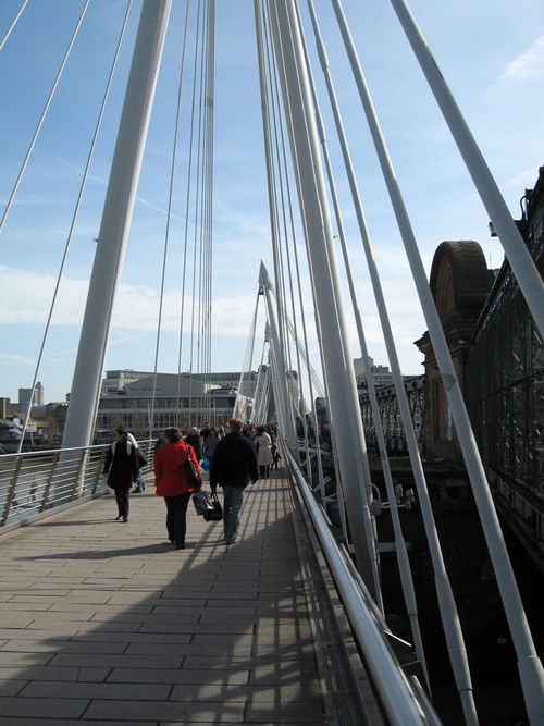 Thames_Walk2