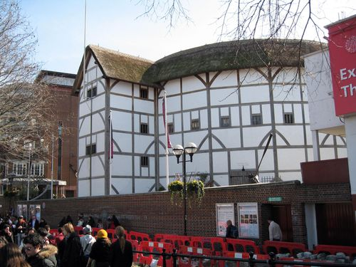 New_Globe_Theater