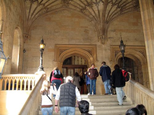 Potter_stairs