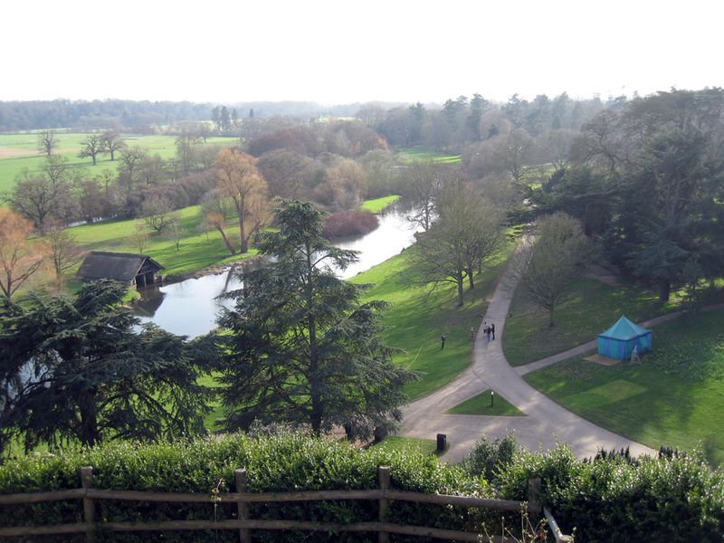 View_from_Warwick