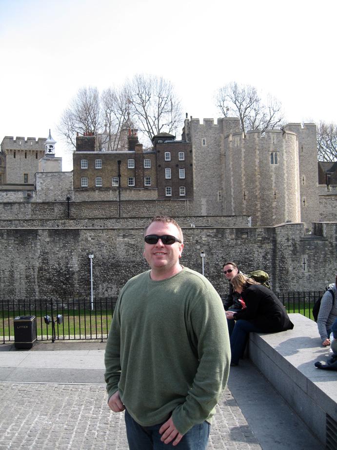 Sean-tower-london