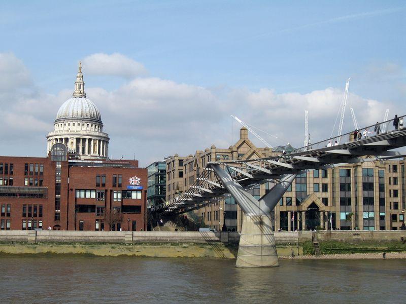 Millennium_bridge_st_pauls