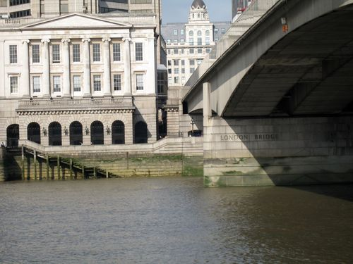 London_bridge2