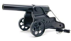 Cannon-lg-1