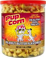 Pupcorn7oz.pnut