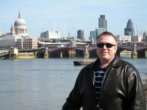 Sean_Thames_skyline