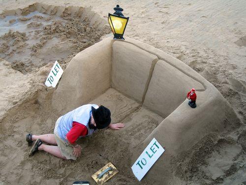 Sand_sculptor1