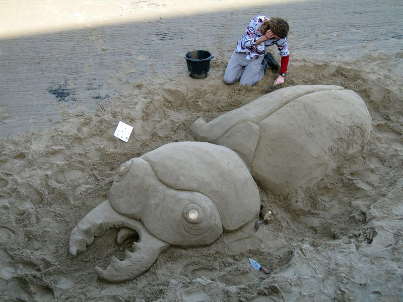 Sand_Sculptor2