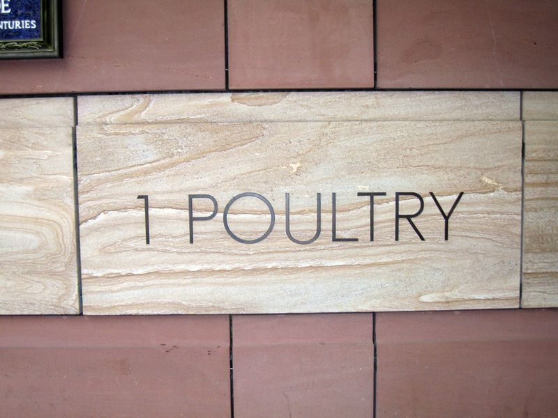 1_Poultry