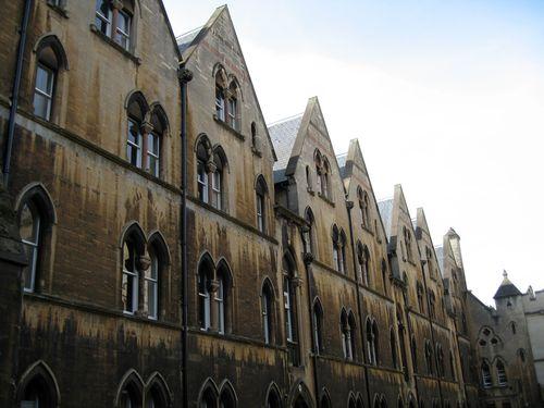 Oxford_arrival