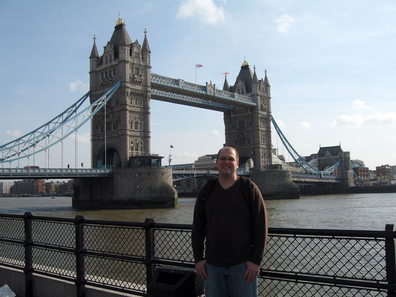 Darren_tower_bridge