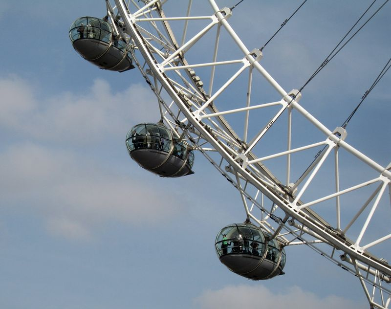 London_eye_pods