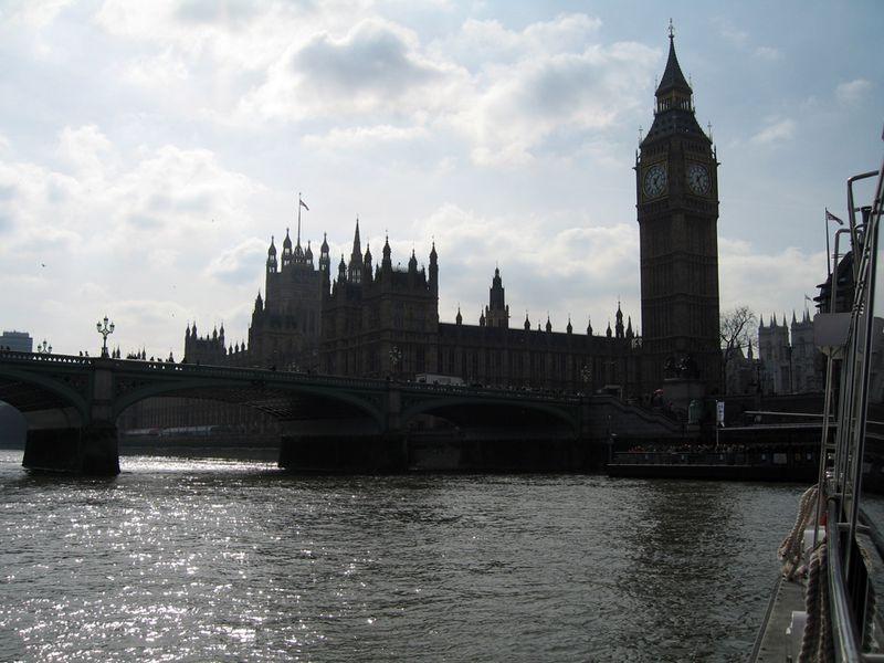 Parliament_big_ben