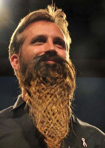 David-traver-world-beard-moustache-champion