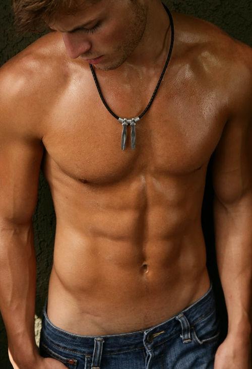 Tyson Paige3.jpg