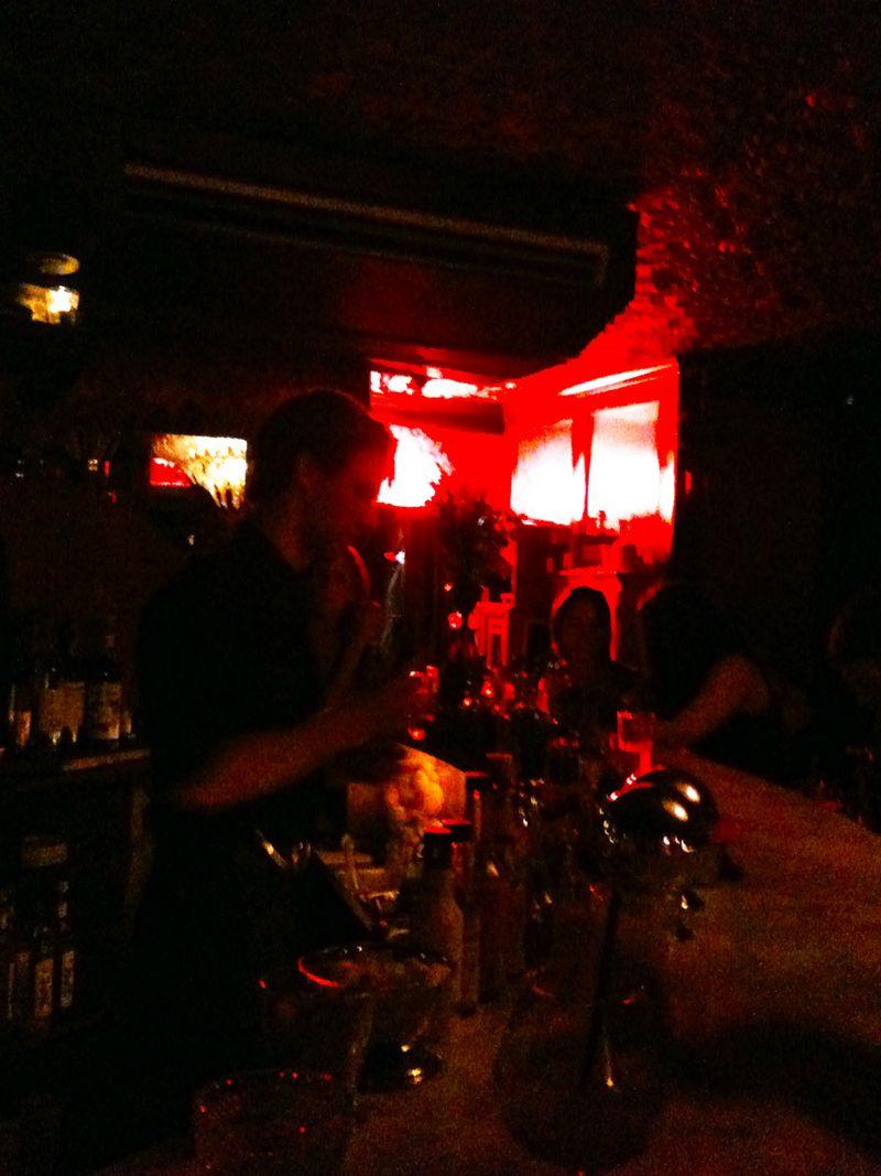 Sexy_bartender