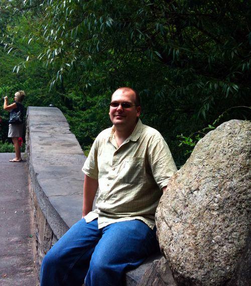 Darren_Central_Park