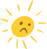 Sad_sun_failcondition