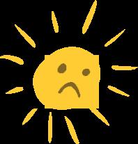 Sad_sun_failcondition