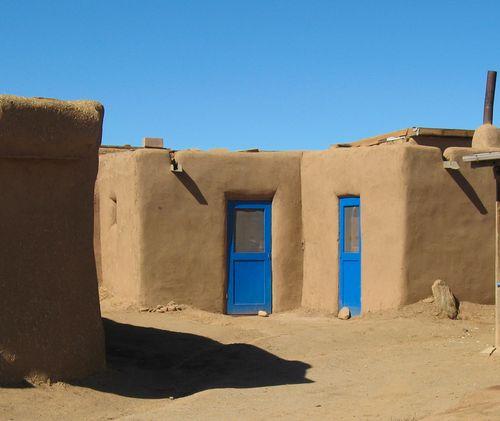 Pueblo5