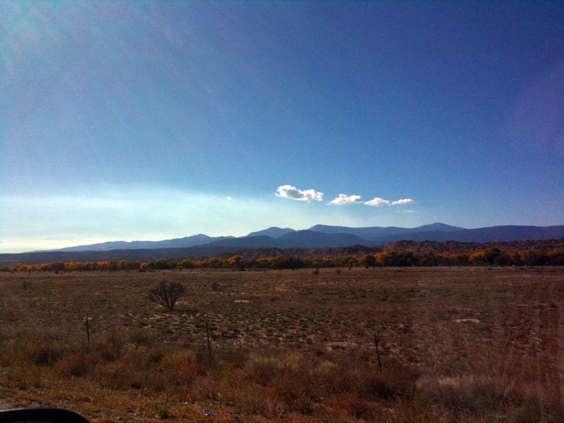 Desert_sky