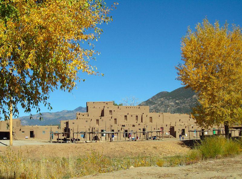 Pueblo2