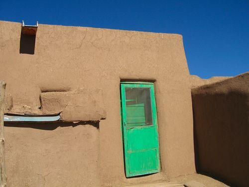 Pueblo3
