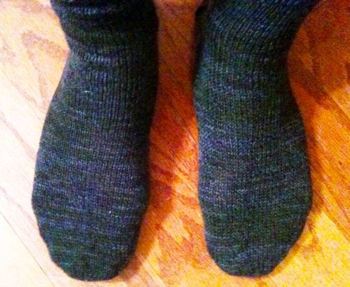 Todd_socks
