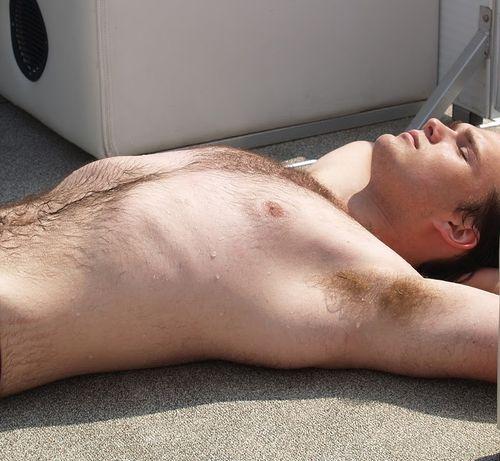 Sleeping+on+a+boat
