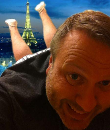 Seany_Paris