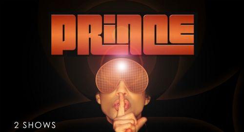 Princeprince
