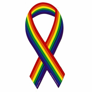 Gay-Pride-Ribbon-Professor-Forces-Students-to-wear-gay-pride-ribbon