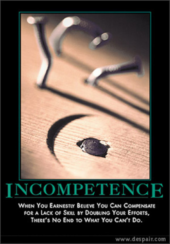 Incompetence_2