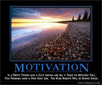 Motivation2_2