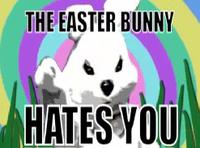 Easterbunnyhate_2