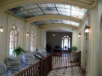 Bath_house_solarium