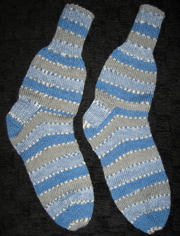 Blue_stripes