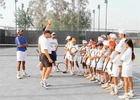 Tennis_camp2