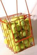 Tennisballbasket1_2