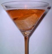 Martinispam_2