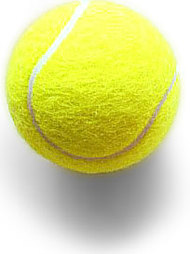 Aa_picture_tennis_ball
