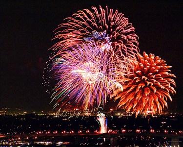 Wp_fireworks_l
