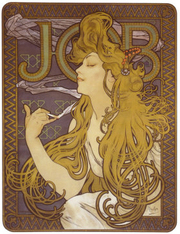 Fpf606job1897posters_2