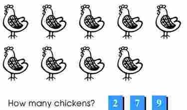 Countchickens_2
